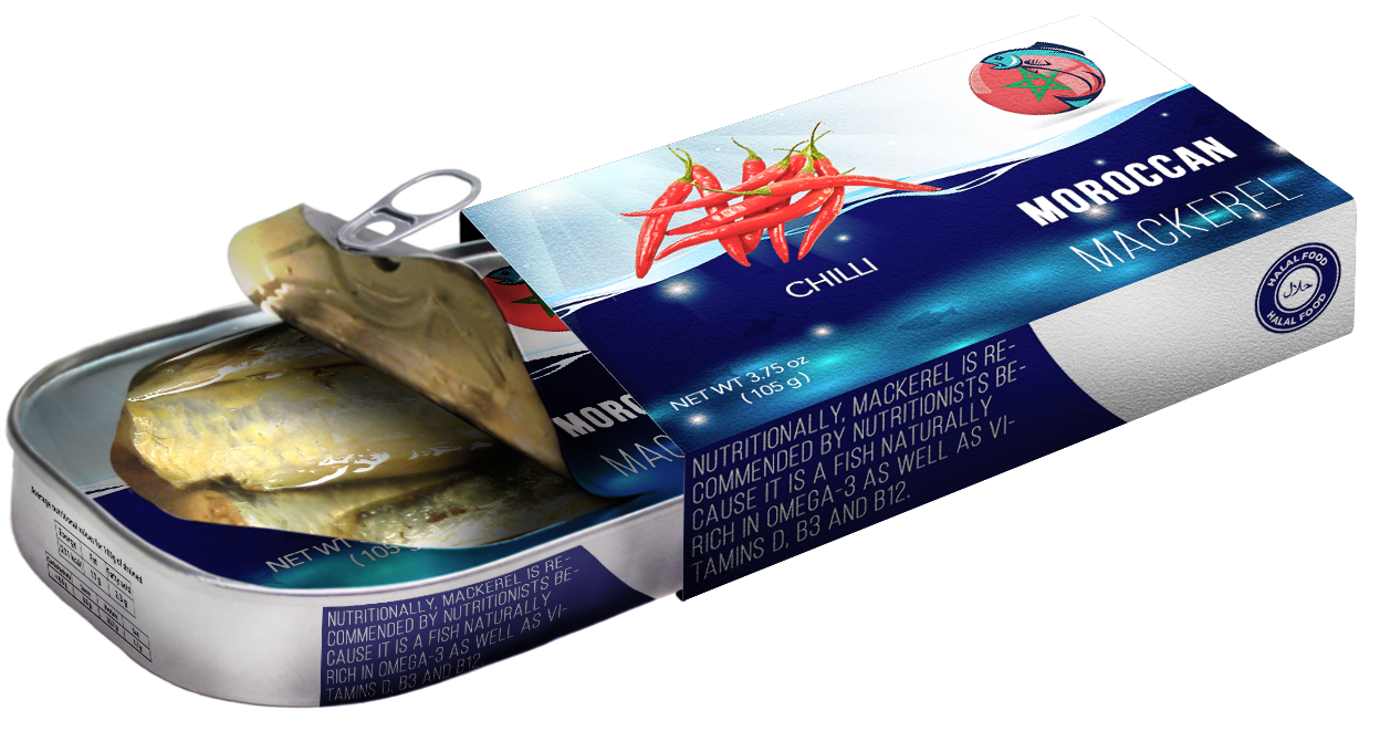 Best Canned Fish Manufacturers ( Sardines, Tuna, Canned Mackerel )