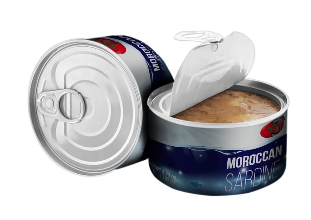 Best Canned Fish Manufacturers ( Sardines, Canned Tuna, Mackerel )